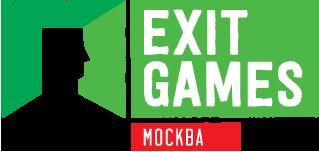 https://exitgames.ru/